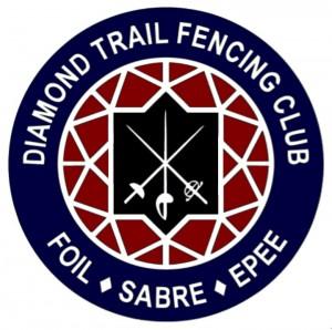 DiamondTrailFencingClub