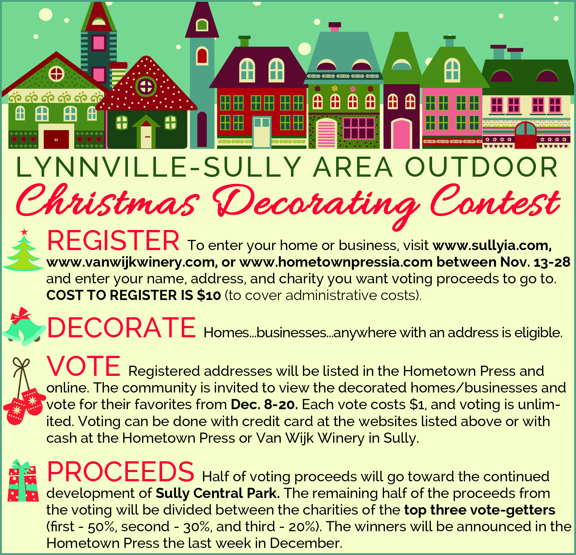 christmas_decorating_contest