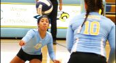 L-S netters go 1-1 in SICL play, take fourth at NM tourney
