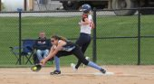 L-S softball season starts with loss to 2016 SICL champs