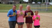 L-S Youth Sports Challenge