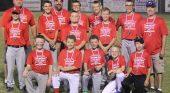 Four L-S Little League teams make championship round