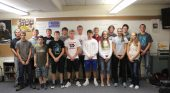 L-S journalism students partner with Hometown Press