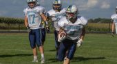 Unusual forfeit creates bye week for No. 1-ranked L-S