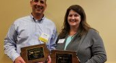 IMPA Grand Champions: Local businesses garner top awards with delicious meat products