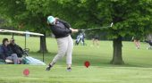 Van Maanen punches ticket to state golf