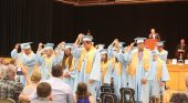 New adventures for Lynnville-Sully Class of 2018