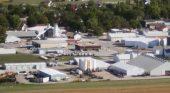 Key Cooperative celebrates 100 years at the Iowa State Fair