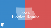 Talsma, Carpenter elected Jasper County Supervisors; Governor Reynolds narrowly defeats Hubbell
