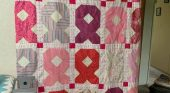 Quilting for Awareness