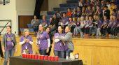 LSCEF Walkathon fundraiser exceeds the $15,000 mark