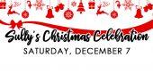 Enjoy holiday cheer at Sully's Christmas Celebration