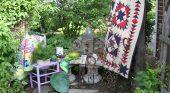 Garden Thyme Club celebrates 20 years of creating beautiful gardens