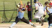 Hawk softball tops 4A Newton, 3A DMC