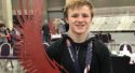 Mintle's 15U team earns first-place finish at NUWAY Nat'l Duals in Kentucky