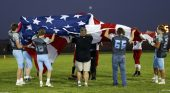 Lynnville-Sully community comes together for 2020 homecoming